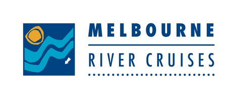Melbourne River Cruises - Accommodation Kalgoorlie
