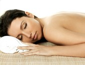 Lygon Dermedical Skin  Body Day Spa - Accommodation Kalgoorlie