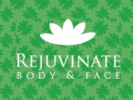 Rejuvinate Body  Face - Accommodation Kalgoorlie
