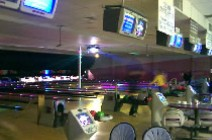 Oz Tenpin Bowling - Chirnside Park - Accommodation Kalgoorlie