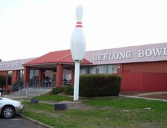 Geelong Bowling Lanes - Accommodation Kalgoorlie