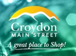 Croydon Main Street - Accommodation Kalgoorlie