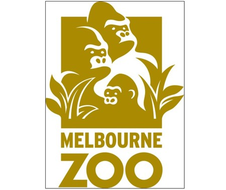 Melbourne Zoo - Accommodation Kalgoorlie