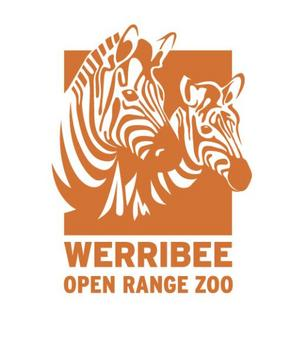 Werribee Open Range Zoo - Accommodation Kalgoorlie