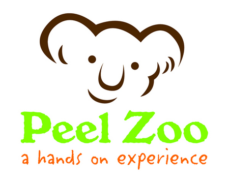 Peel Zoo - Accommodation Kalgoorlie