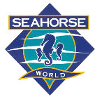 Seahorse World - Accommodation Kalgoorlie