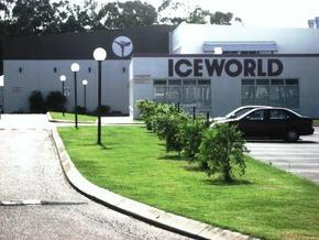 Iceworld Acacia Ridge - Accommodation Kalgoorlie