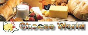 Allansford Cheese World - Accommodation Kalgoorlie
