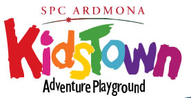 Ardmona KidsTown - Accommodation Kalgoorlie
