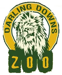 Darling Downs Zoo - Accommodation Kalgoorlie