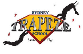 Sydney Trapeze School - Accommodation Kalgoorlie