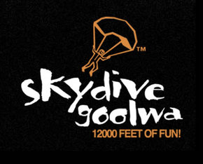 Skydive Goolwa - Accommodation Kalgoorlie