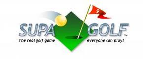 Oasis Supa Golf and Adventure Putt - Accommodation Kalgoorlie
