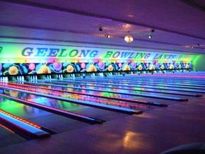 Oz Tenpin Geelong - Accommodation Kalgoorlie
