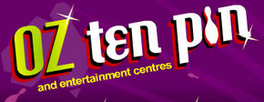 Oz Tenpin Narre Warren - Accommodation Kalgoorlie