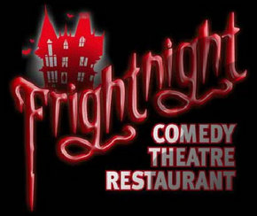 Frightnight Comedy Theatre Restaurant - Accommodation Kalgoorlie
