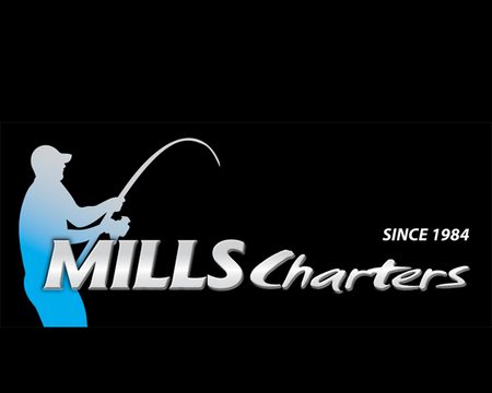 Mills Charters Fishing and Whale Watch Cruises - Accommodation Kalgoorlie