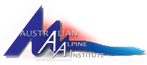Alpine Institute - Gym  Sports Club - Accommodation Kalgoorlie