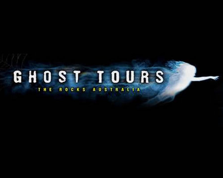 The Rocks Ghost Tours - Accommodation Kalgoorlie