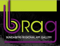 Bundaberg Regional Art Gallery - Accommodation Kalgoorlie