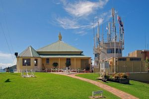 Nelson Head Heritage Lighthouse and Reserve - Accommodation Kalgoorlie