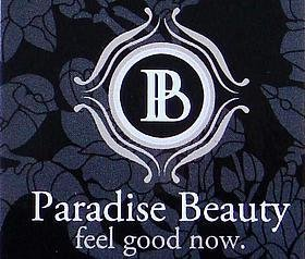Paradise Beauty - Accommodation Kalgoorlie