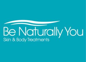 Be Naturally You - Accommodation Kalgoorlie