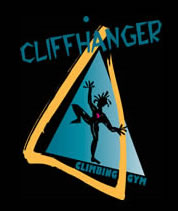 Cliffhanger Climbing Gym - Accommodation Kalgoorlie