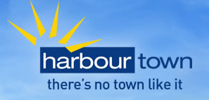 Harbour Town Adelaide - Accommodation Kalgoorlie