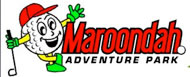 Maroondah Adventure Park - Accommodation Kalgoorlie