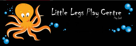 Little Legs Play Centre - Accommodation Kalgoorlie