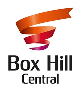 Box Hill Central - Accommodation Kalgoorlie