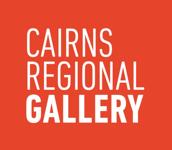 Cairns Regional Gallery - Accommodation Kalgoorlie