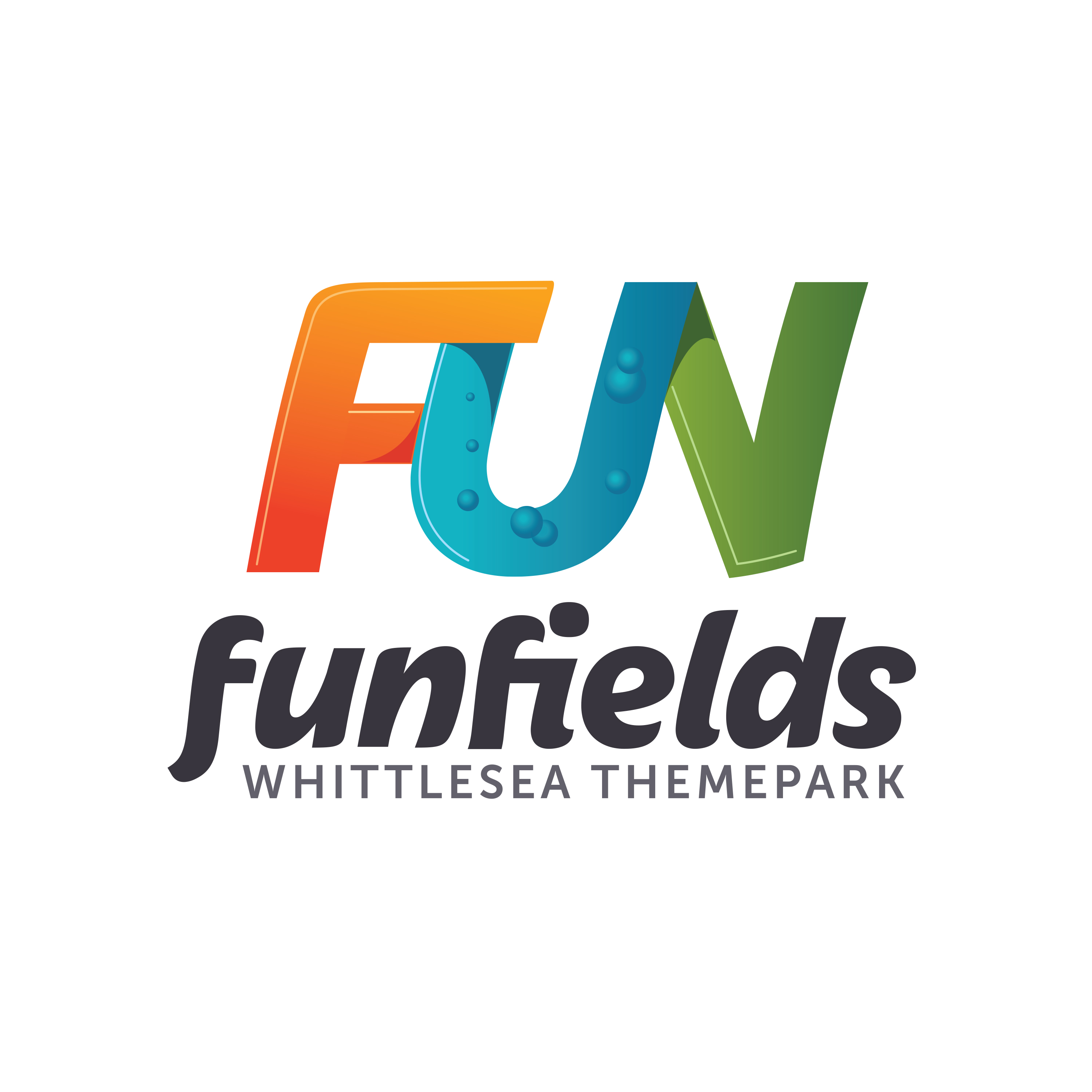 Funfields - Accommodation Kalgoorlie