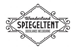 Wonderland Under the Melbourne Star - Accommodation Kalgoorlie