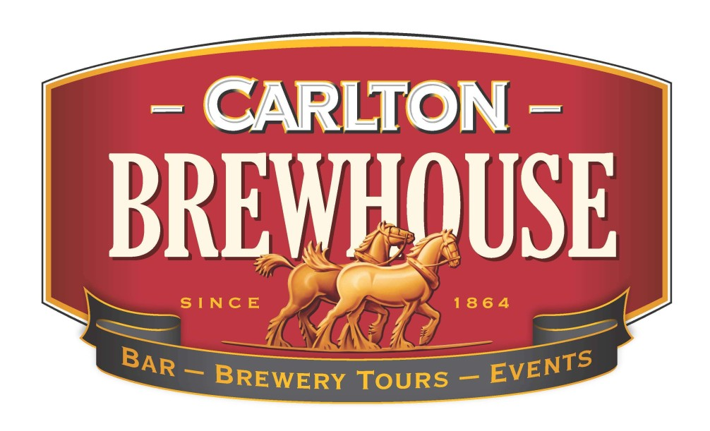 Carlton Brewhouse - Accommodation Kalgoorlie