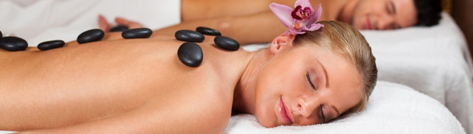 Essence Spa and Beauty - Accommodation Kalgoorlie