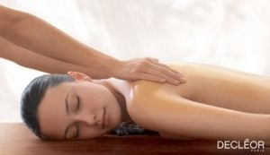 Aroma Beauty Therapy Clinic - Accommodation Kalgoorlie