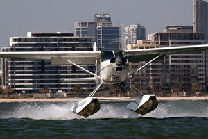 Melbourne Seaplanes - Accommodation Kalgoorlie