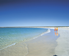 Gnaraloo - Accommodation Kalgoorlie