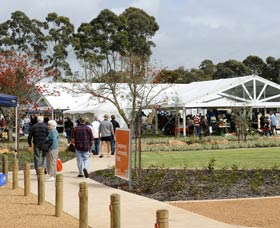 Byford Country Market - Accommodation Kalgoorlie