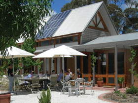 Lobethal Road Wines - Accommodation Kalgoorlie