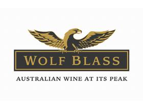 Wolf Blass - Accommodation Kalgoorlie
