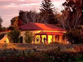 Elderton Wines - Accommodation Kalgoorlie