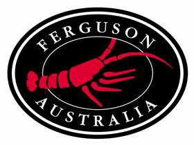 Ferguson Australia Pty Ltd - Accommodation Kalgoorlie