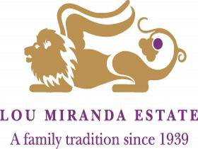Lou Miranda Estate and Miranda Restaurant - Accommodation Kalgoorlie
