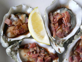The Oyster Farm Shop - Accommodation Kalgoorlie