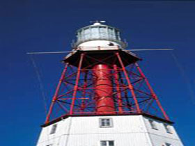 Cape Jaffa Lighthouse - Accommodation Kalgoorlie