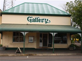 Kangaroo Island Gallery - Accommodation Kalgoorlie