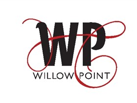 Willow Point Wines - Accommodation Kalgoorlie